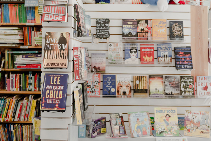 Bookman_Store_C3A4667